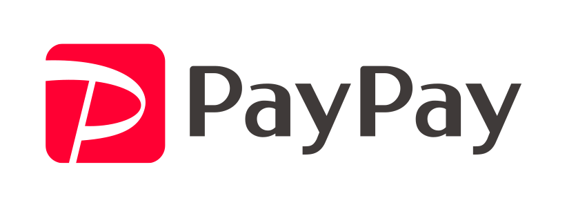 PayPayロゴ
